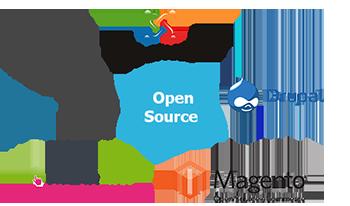 open soucre redakční systémy.png